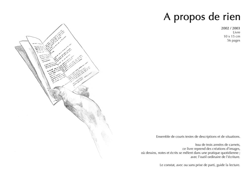book-Flore Lagarde-18