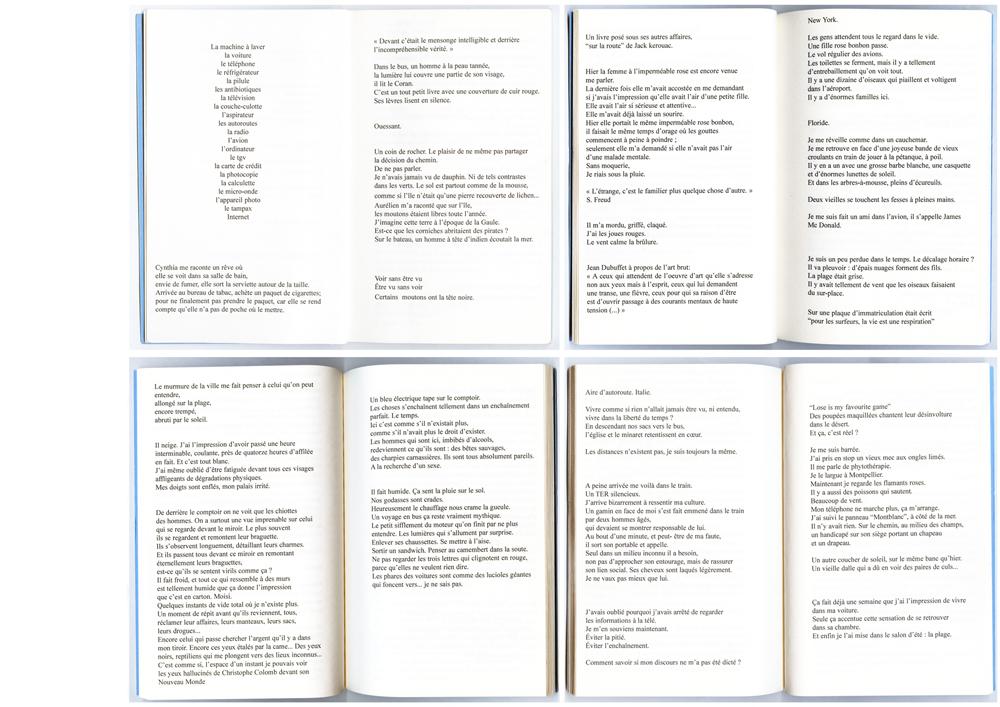 book-Flore Lagarde-19