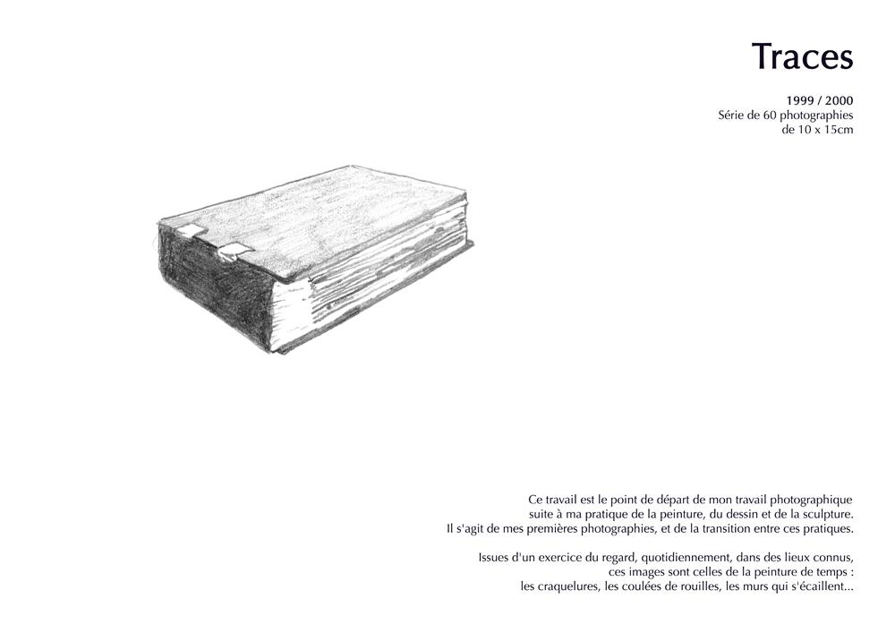 book-Flore Lagarde-2