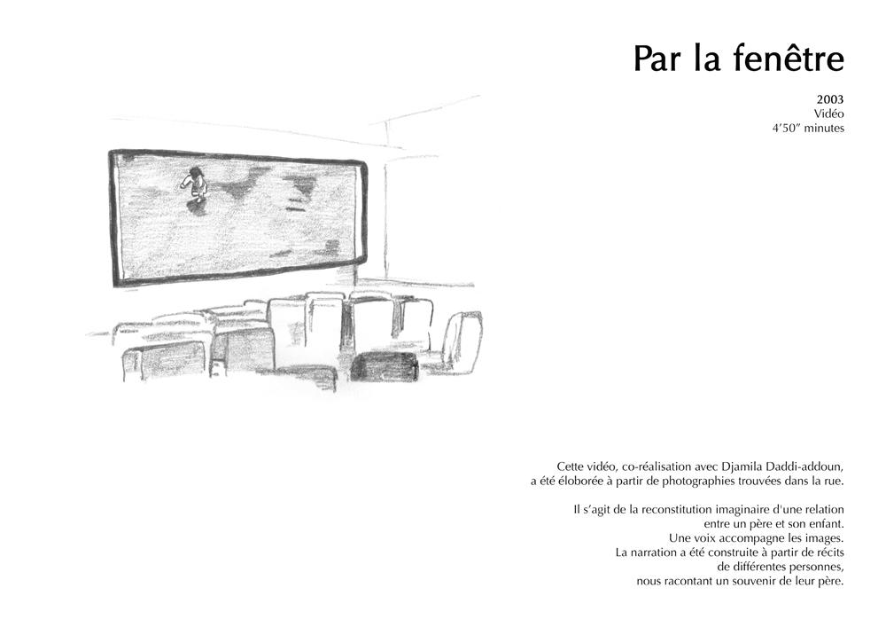 book-Flore Lagarde-22